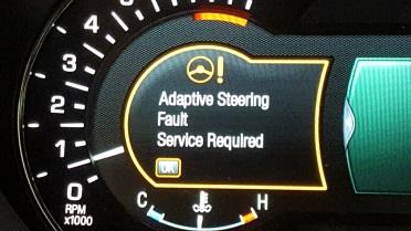 AdaptiveSterting.jpg